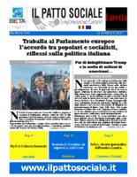 Il-Patto-Sociale-249