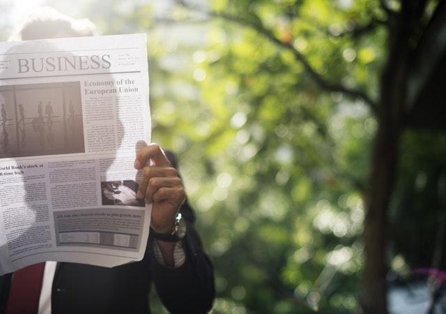 Photo of Francesco Pontelli - Economista